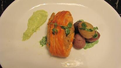 12-30-salmon