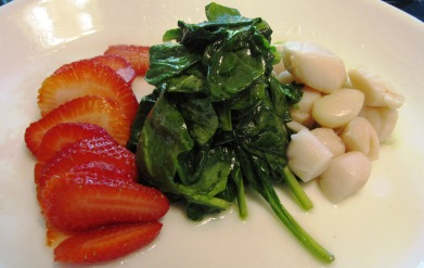 SpinachSalad.Image1