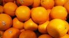 image-orange
