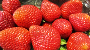 Image-strawberry